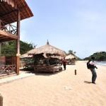 Paket Wisata Pantai Indrayanti (Pulang Syawal)