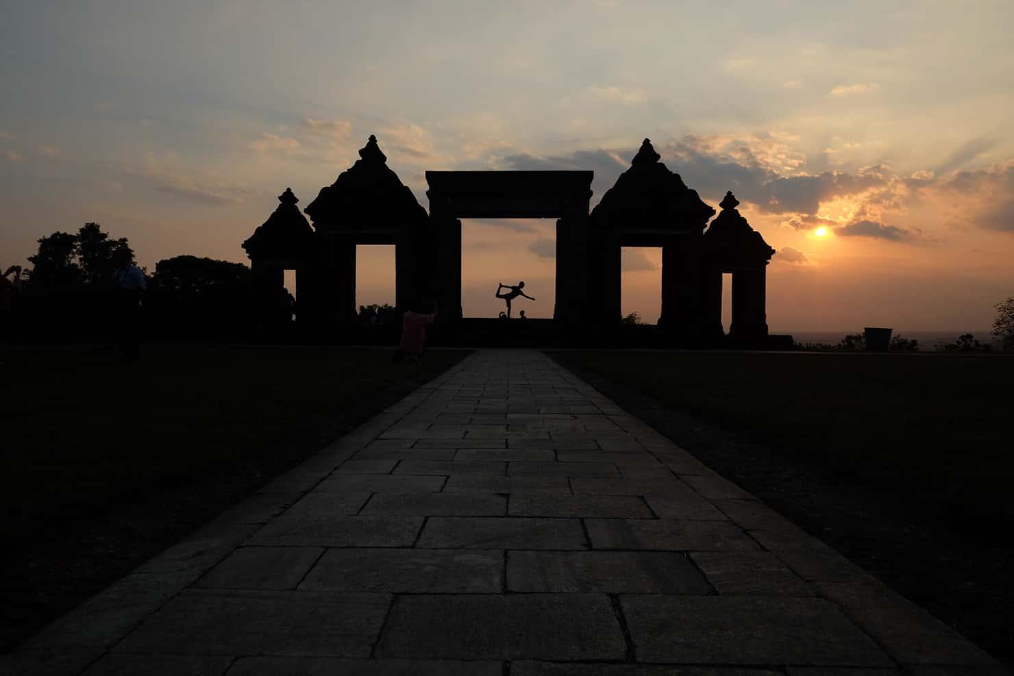 web _ Boko Sunset LiburanJogja